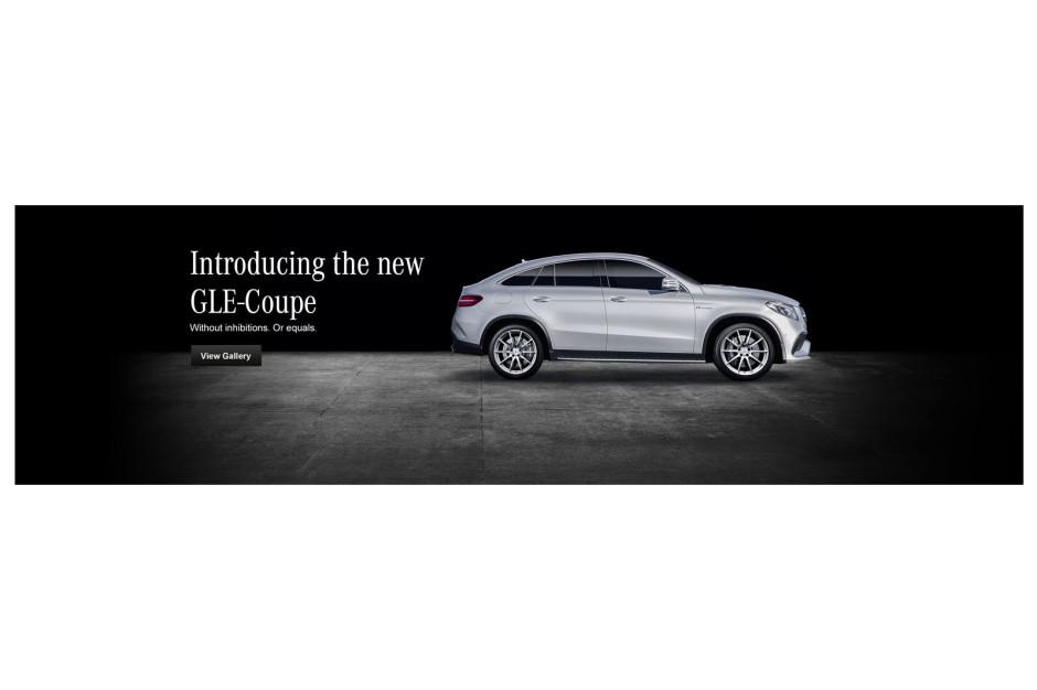 2016-GLE 63-SUV-HEADER-MASTER-2880x800