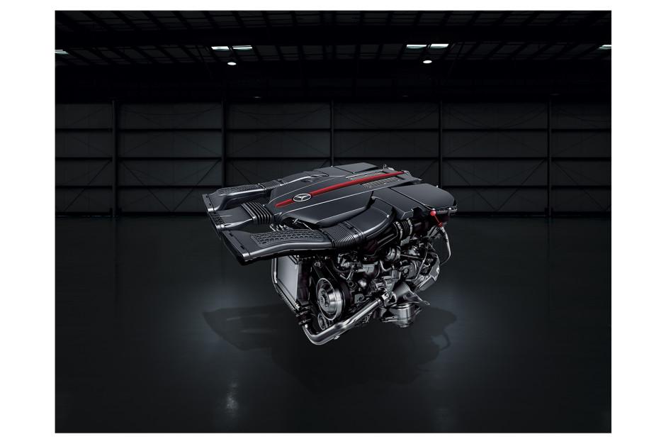 engine 2880x800