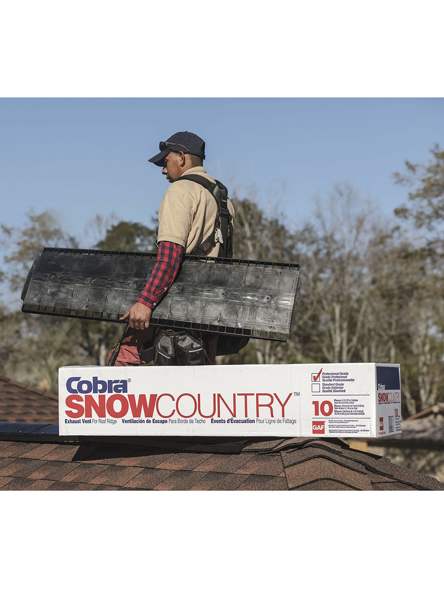 Cobra SnwCountry on roof 2 900x1200