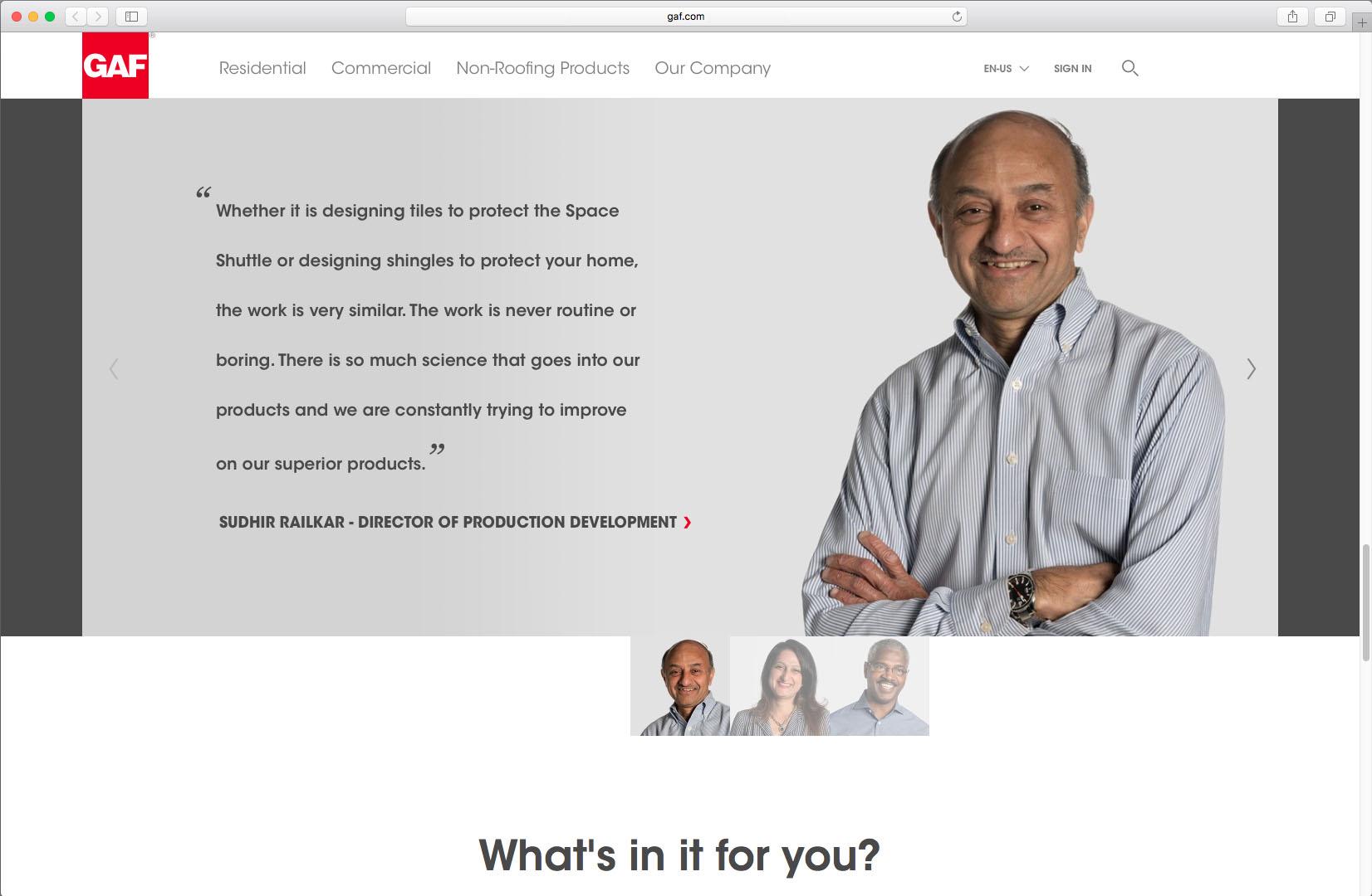 gaf.com.1