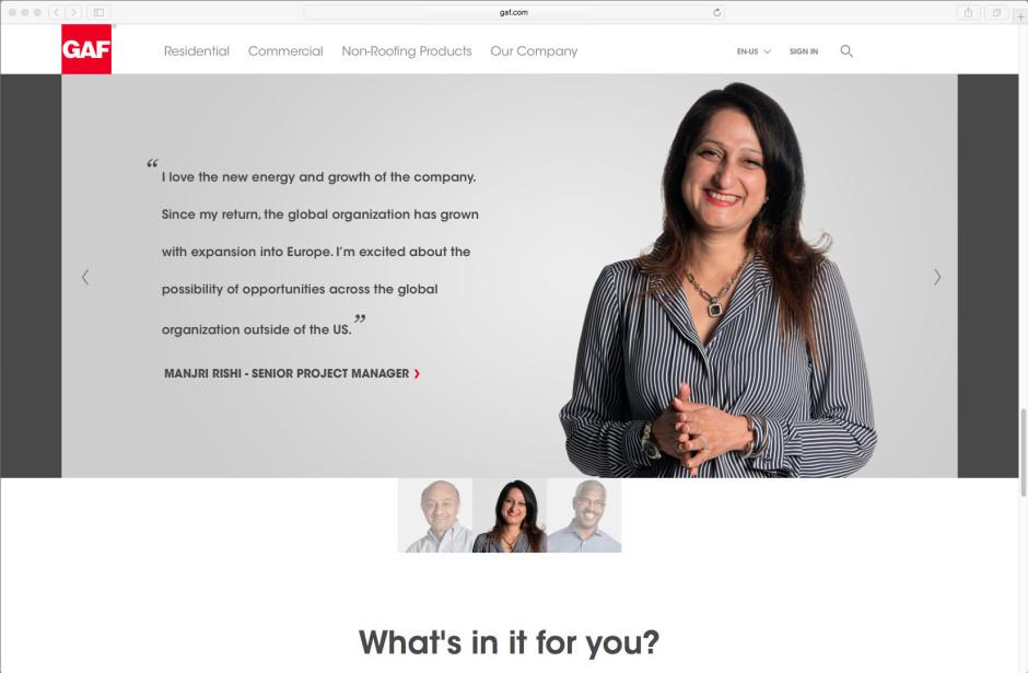 gaf.com.2