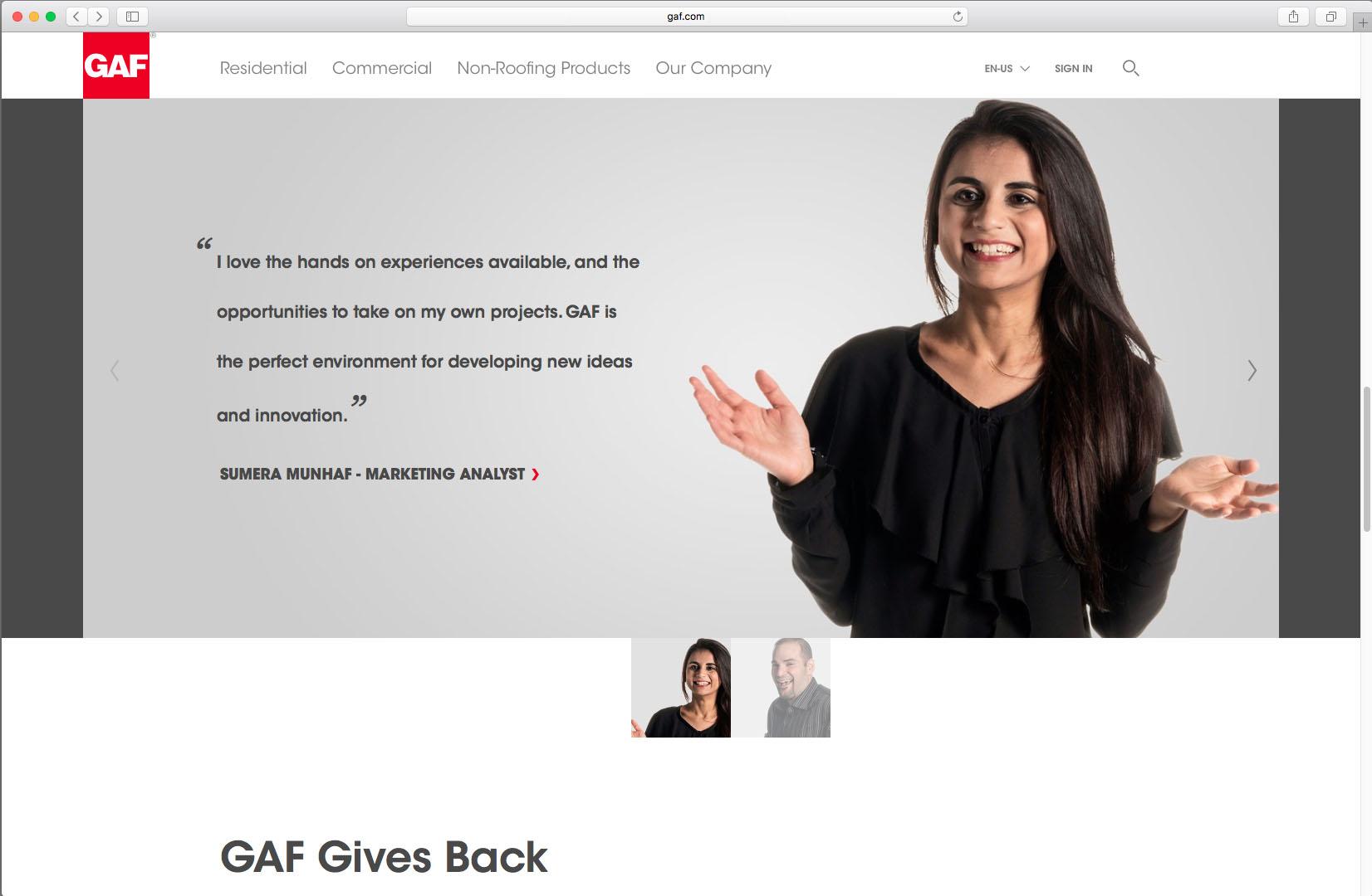 gaf.com.4