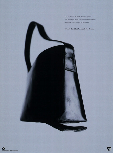 ad-council-department-of-transportation-anti-drink-driving-purse-watch-print-334309-adeevee