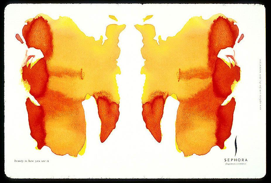 sephora-fragrances-cosmetics-orange-purple-red-print-61258-adeevee