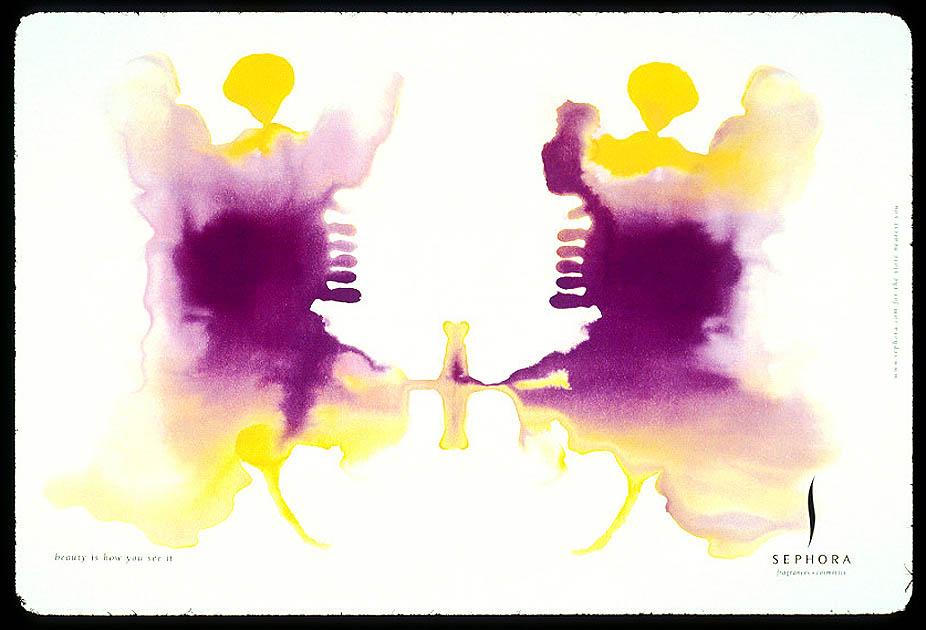 sephora-fragrances-cosmetics-orange-purple-red-print-61259-adeevee