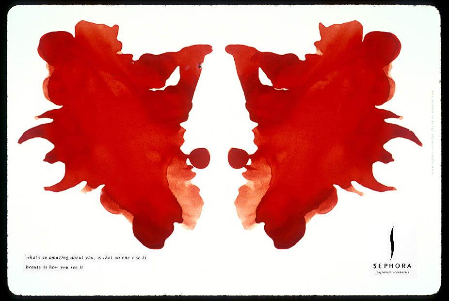 sephora-fragrances-cosmetics-orange-purple-red-print-61260-adeevee
