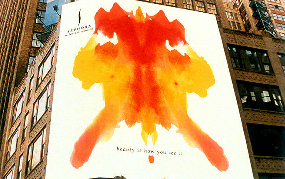 sephora-perfume-cosmetic-shop-orange-after-outdoor-61254-adeevee