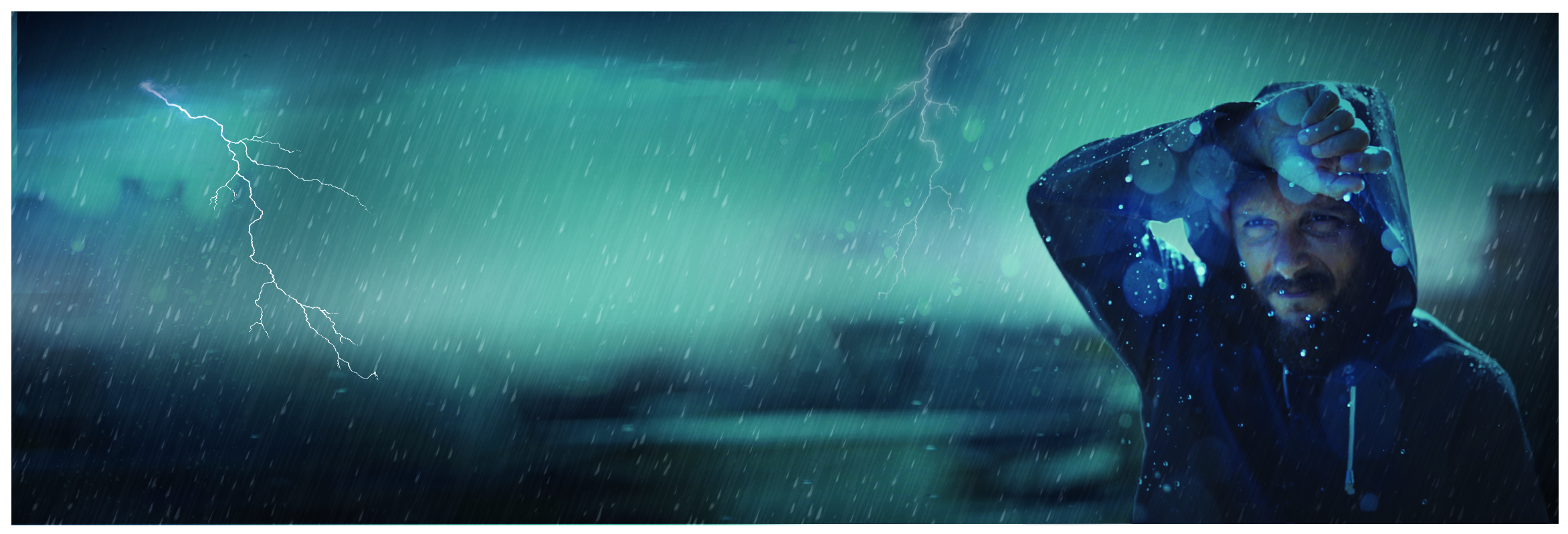 Storm_kit_Trailer_Designs_Example_121917-2_RAIN-NoLightning_CC